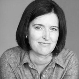 Marie-Claude Hudon